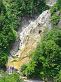 Ubaga waterfall.JPG