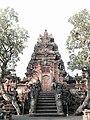 Ubud, Indonesia (Unsplash z3NhWL4O39Q).jpg