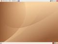 Ubuntu-6-10-cat.png