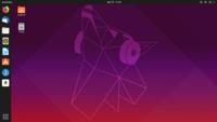 Ubuntu 19.04 Desktop.png
