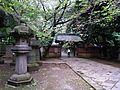 Ueno Tosho-gu-2.jpg