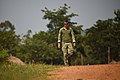 Ugandan Battle Group 22 conducts counter-IED exercise during pre-deployment training 170306-Z-CT752-0157.jpg