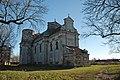 Uhniv Catholic Church RB.jpg