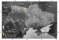 Ukraine Slovechno-Ovruch highland en.jpg