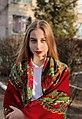 Ukrainian girl.jpg