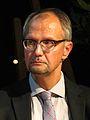 Ulf Bjereld.JPG