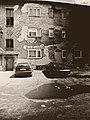 Ulica Smolenia 6 - W dwóch bliźniaczych kamienicach przy ulicy Smolenia w Bytomiu znajdował się żydowski dom starców.jpg