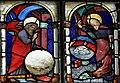 Ulm Münster Bessererkapelle Chorfenster 12-1 detail02.jpg