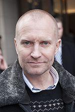 Ulrich Thomsen o.jpg