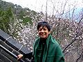 Uma Chowdhry 2008.JPG