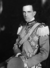 Umberto, Crown Prince of Italy.png