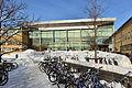 Umeå Universitet February 2013 03.jpg