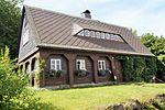 Umgebinde-Weberstube Lindenweg 9 Jonsdorf (02).jpg