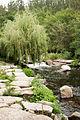 Umia River by Caldas de Reis, Galicia, Spain-9.jpg