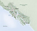 Un-Cruise Adventures - Alaska's Golden History (itinerary map).jpg
