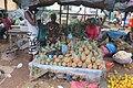 Une vendeuse d'ananas à Aboisso.jpg