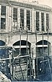 Unfinished Frontal of Vaajakoski Old Power Plant.jpg