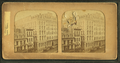 Unidentified hotel in Boston, from Robert N. Dennis collection of stereoscopic views.png