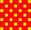 Uniform tiling 44-t01.png