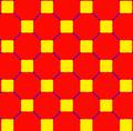 Uniform tiling 44-t01.png