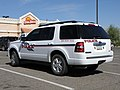 Union Pacific Police Ford Explorer in Arizona.jpg