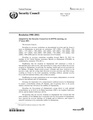 United Nations Security Council Resolution 1988.pdf