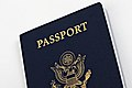 United States Passport Book 2871134419 721dd2b0db o.jpg