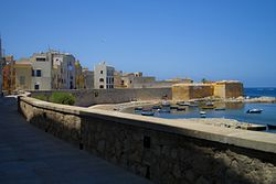 United colors of Sicily 14 - panoramio.jpg