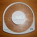 Universal Media Disc plastic shell.jpg