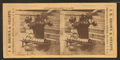 Universal Milling Machine, from Robert N. Dennis collection of stereoscopic views.png