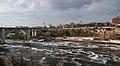 University Riverfront (15188105234).jpg