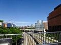 University of Minnesota Orientation (35887323176).jpg