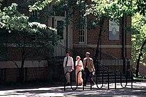 University of North Carolina at Chapel Hill Campus.jpg