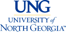 University of North Georgia logo.png