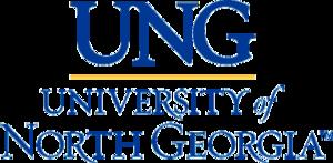 University of North Georgia logo.png