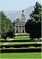 University of Redlands Chapel 5-17-14 (14358755358).jpg