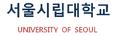 University of Seoul.png