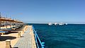 Unnamed Road, Qesm Hurghada, Red Sea Governorate, Egypt - panoramio (6).jpg