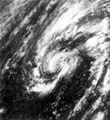 Unnamed Storm (1975).png