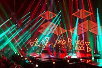 Unser Song für Dänemark - Sendung - Adel Tawil-6498.jpg
