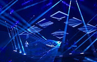 Unser Song für Dänemark - Sendung - Das Gezeichnete Ich-6407.jpg