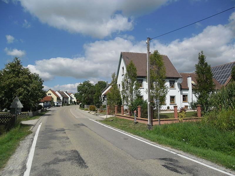 File:Unterampfrach1.JPG