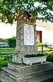 Untergrub Kriegerdenkmal.jpg