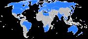 Unterstützung der Vorlage Wahldiagramm-Partei.SVG