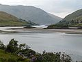 Upper Killary Harbour from South (3585923190).jpg