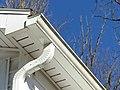 Upstate New York Seamless Aluminum Gutters 03.jpg