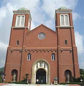 Urakami church.jpg