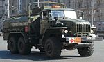 Ural-4320-fuel-Russian Army.jpg