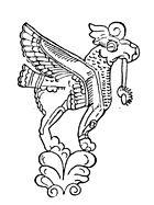 Urartu God Grifon.jpg
