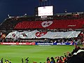Urawa Reds Choreography in Saitama Derby.jpg